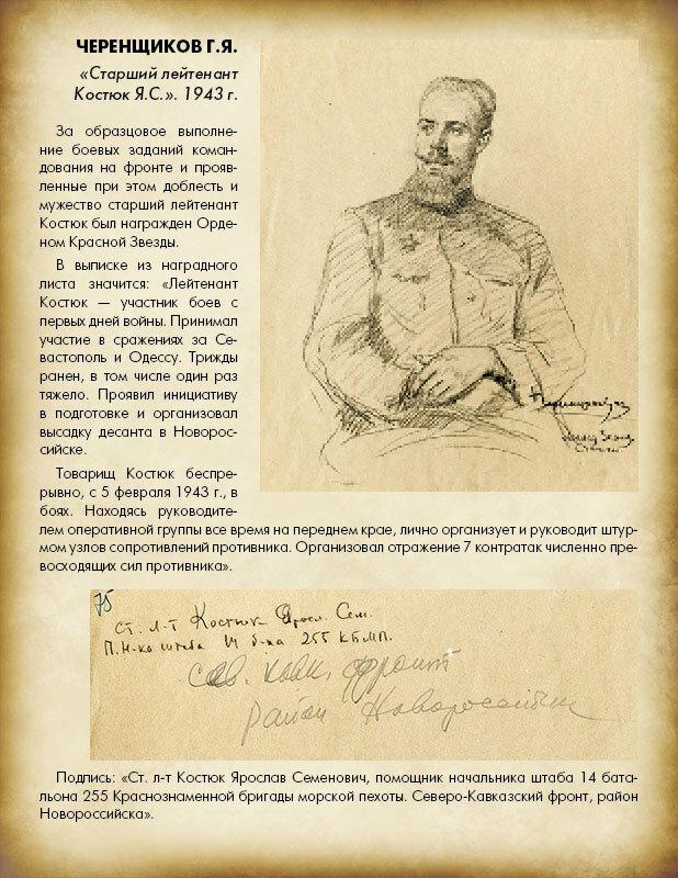 https://img-fotki.yandex.ru/get/15534/19735401.ec/0_8edf0_c659326d_XL.jpg