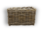 natali_design_NB_basket3-sh.png