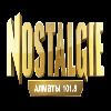 Радиостанция Радио Nostalgie прямой эфир