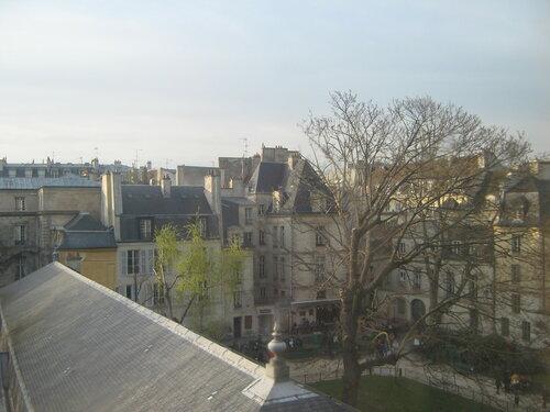 Ах, Париж...мой Париж....( Город - мечта) - Страница 15 0_fe13d_20562a8e_L