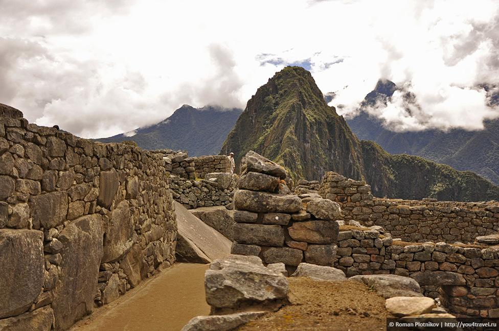 0 168dee addf260f orig Как добраться и как купить билеты в Мачу Пикчу в Перу