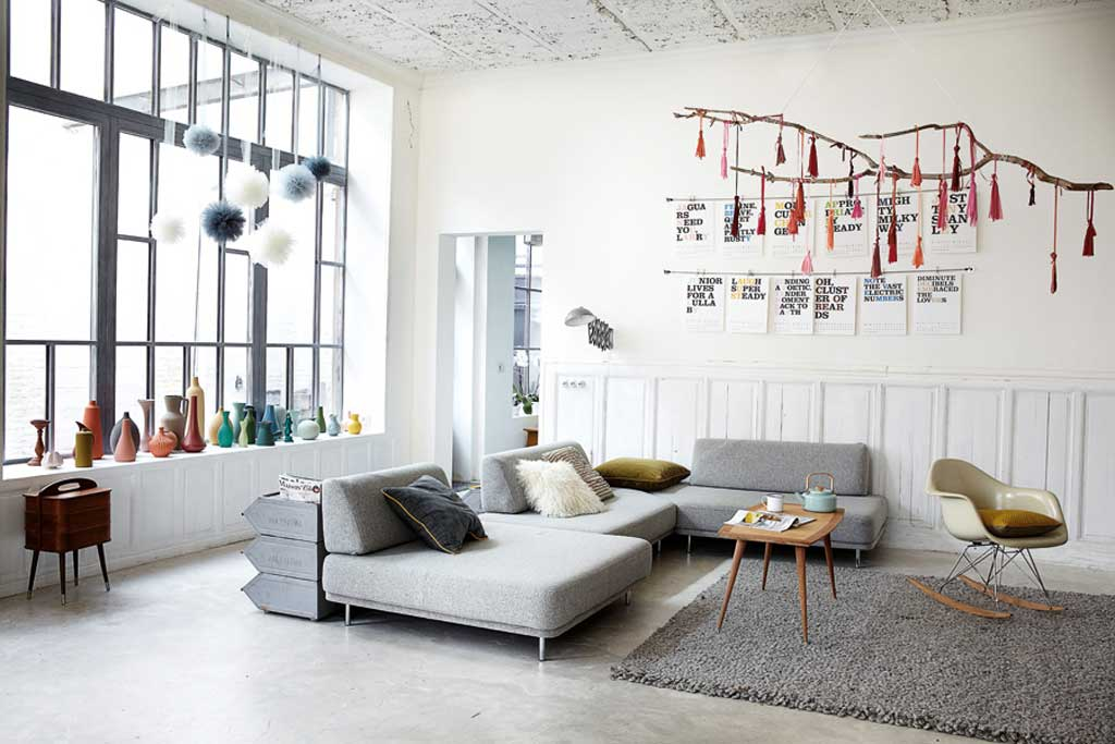 industrial-romantic-family-apartment-2.jpg