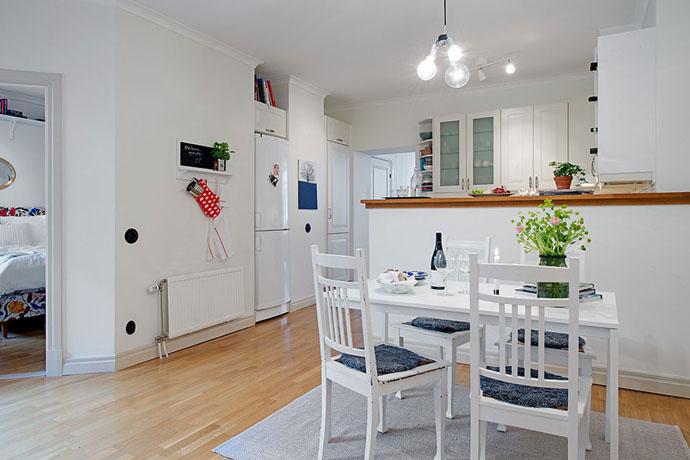 colorful-apartment-17.jpg
