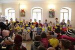 7. Пасхальный праздник в школе «Умелые ручки».jpg