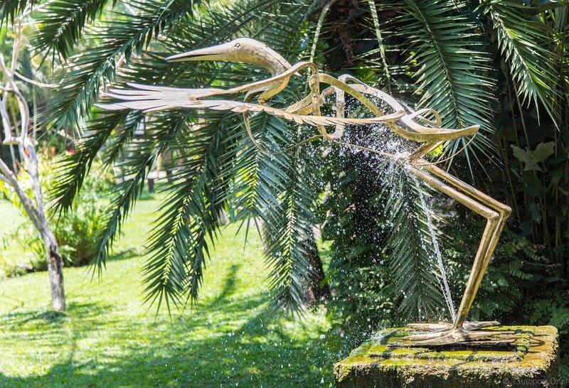 Бали ч1-74.jpg