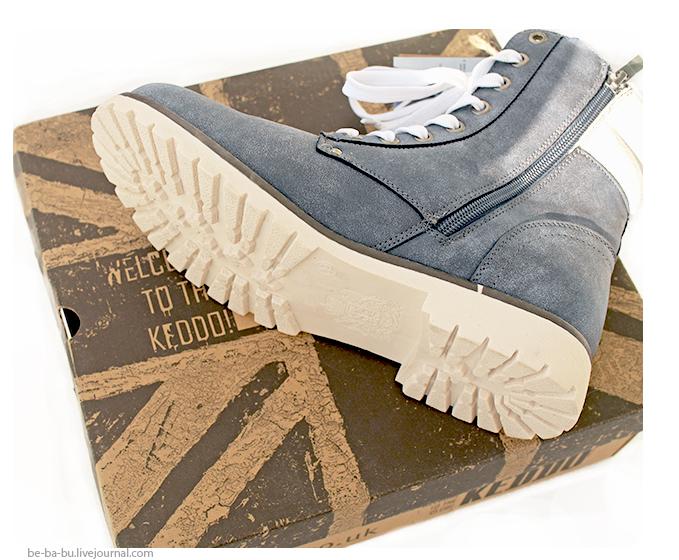 keddo-обзор-обуви3.jpg
