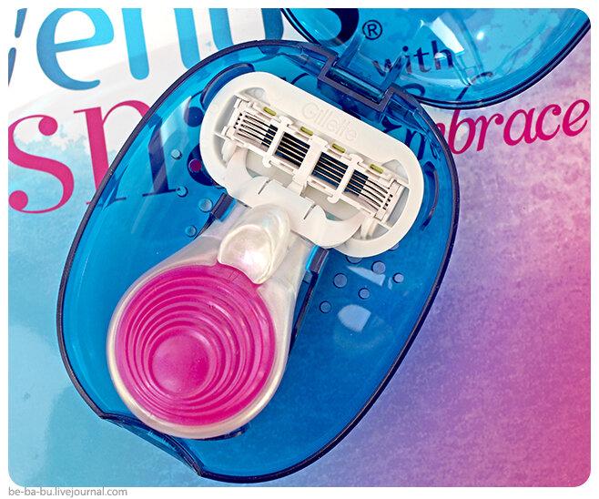 Компактная-бритва-Gillette-Venus-Snap-with-Embrace-review-отзыв4.jpg