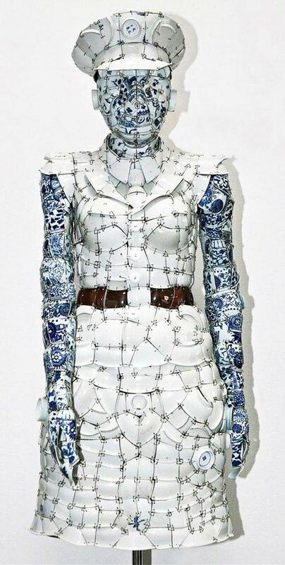 платье-из-фарфора4.jpg