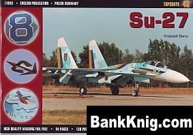 SU-27 jpg (72 dpi) ~1130x780 19,5Мб