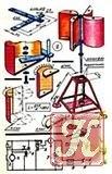 Книга Энергонезависимость (Устройства и конструкции своими руками)
