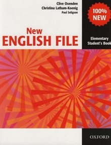 New English File (Class CDs 1-3, Multirom, Students book, teachers book, Test Booklet, work book, workbooks Key, Test and Assessment CD)