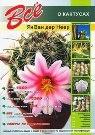 Книга Все о кактусах