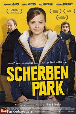 Scherbenpark (2012)