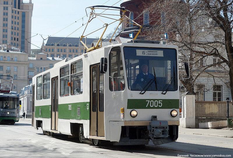 Весна. Парад трамваев. 11.04.15.12..jpg