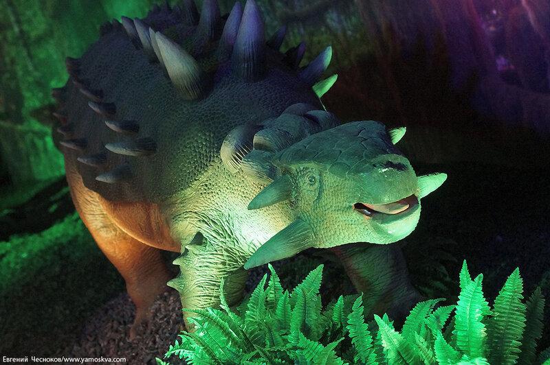 09. Детский мир. Динозавры. 31.03.15.01..jpg