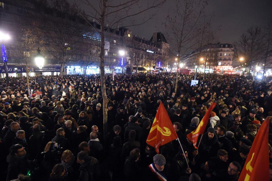 Париж 1.jpg