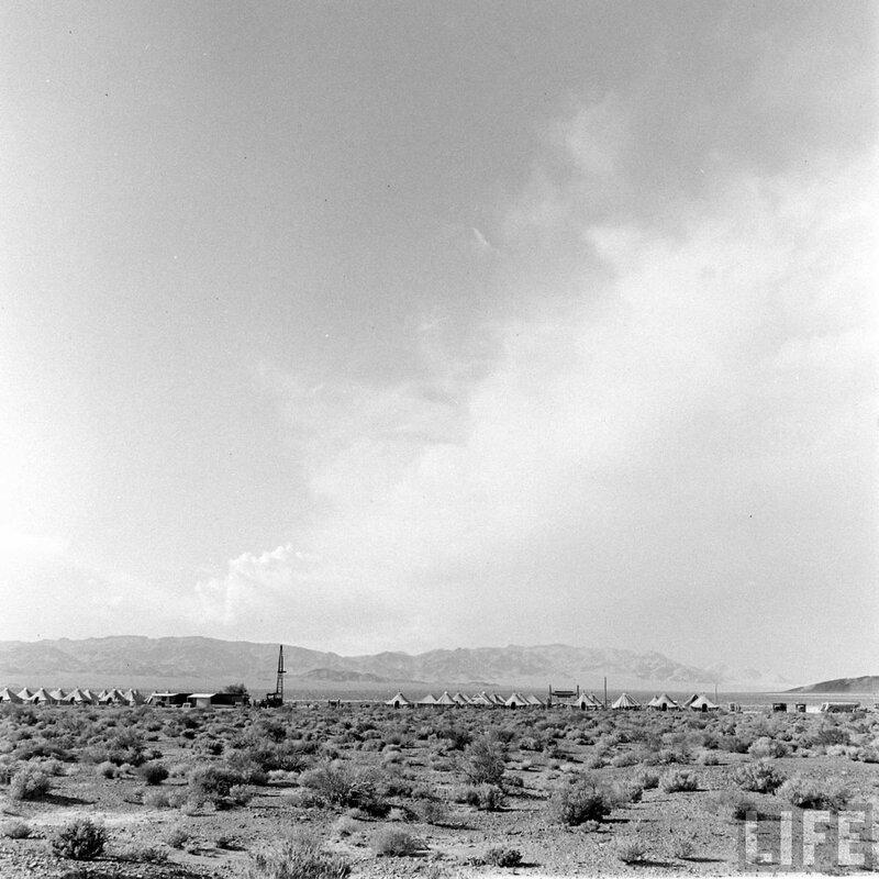 16-70.jpg
