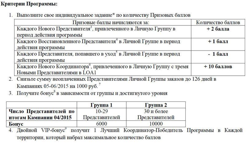 КРИТЕРИИ ПРОГРАММЫ 5 6 2015.jpg
