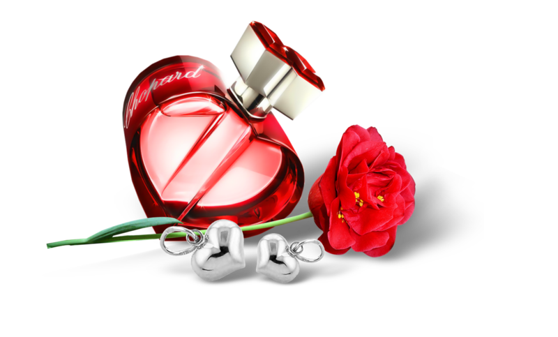 1-Perfume of Love by ELLA.png