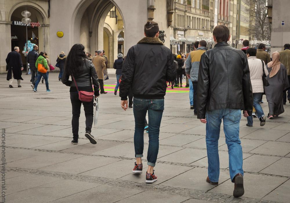 Munich-people-March-2015-(10).jpg