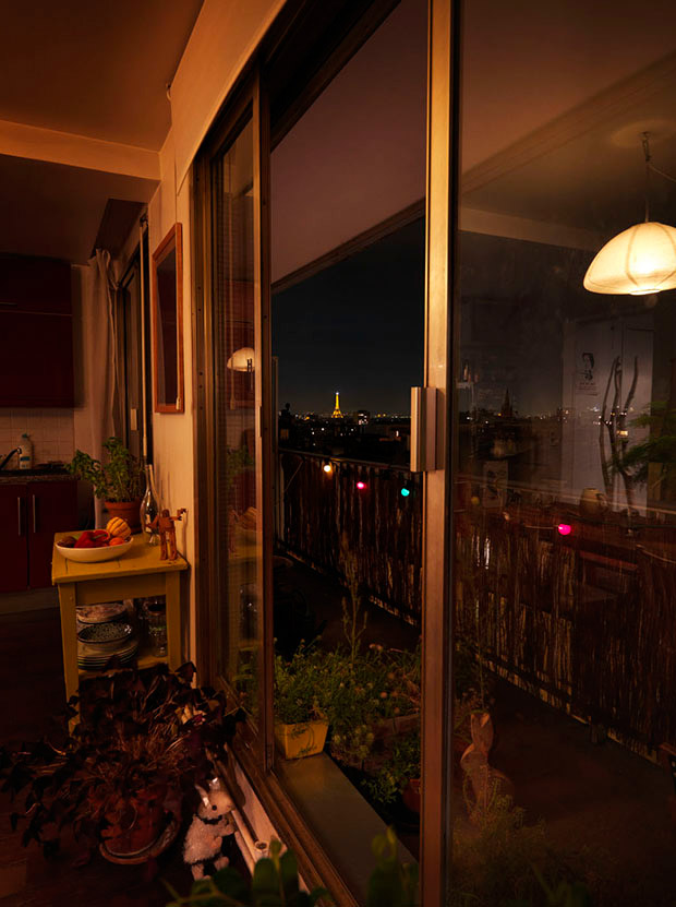 Room with a view, Jasper White_1280.jpg