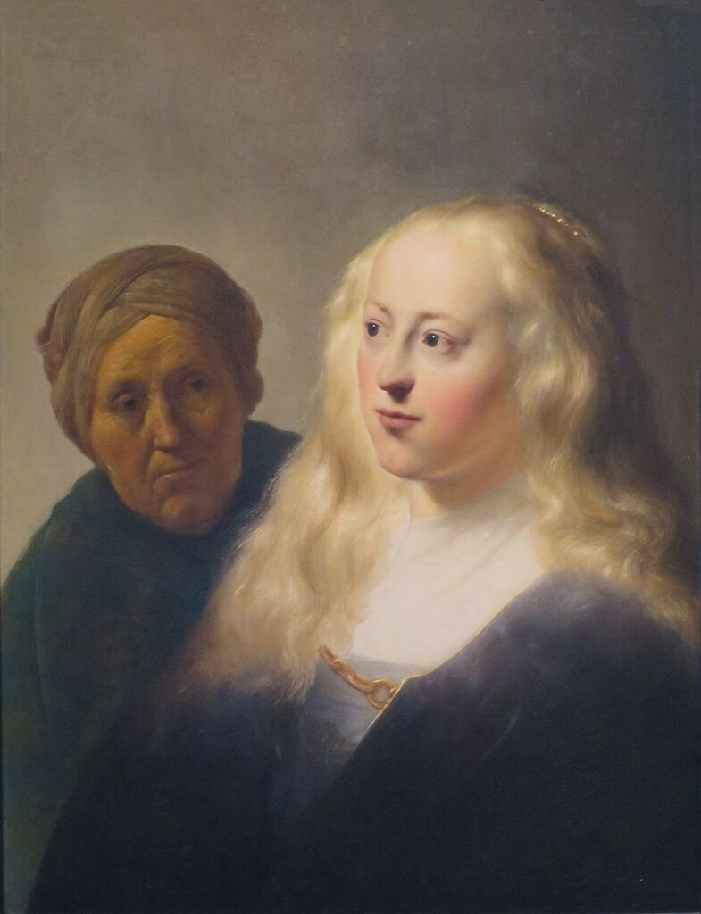 'Young_Lady_and_Old_Maidservant'_by_Jan_Lievens,_1629,_Pushkin_Museum.JPG