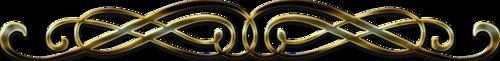 Vintade Decorative Elements (65).png