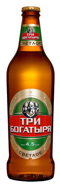 tribogatirya.png
