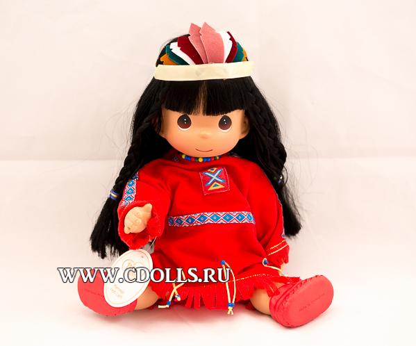 dolls-54.jpg