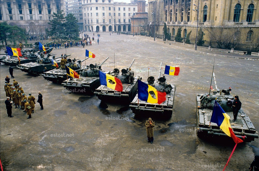 1989_Romania7.jpg