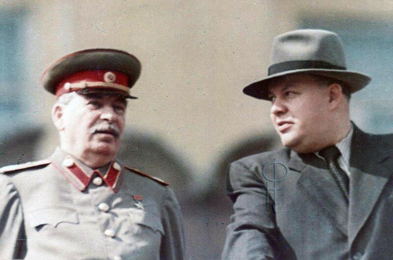 Сталин и кто-то.jpg
