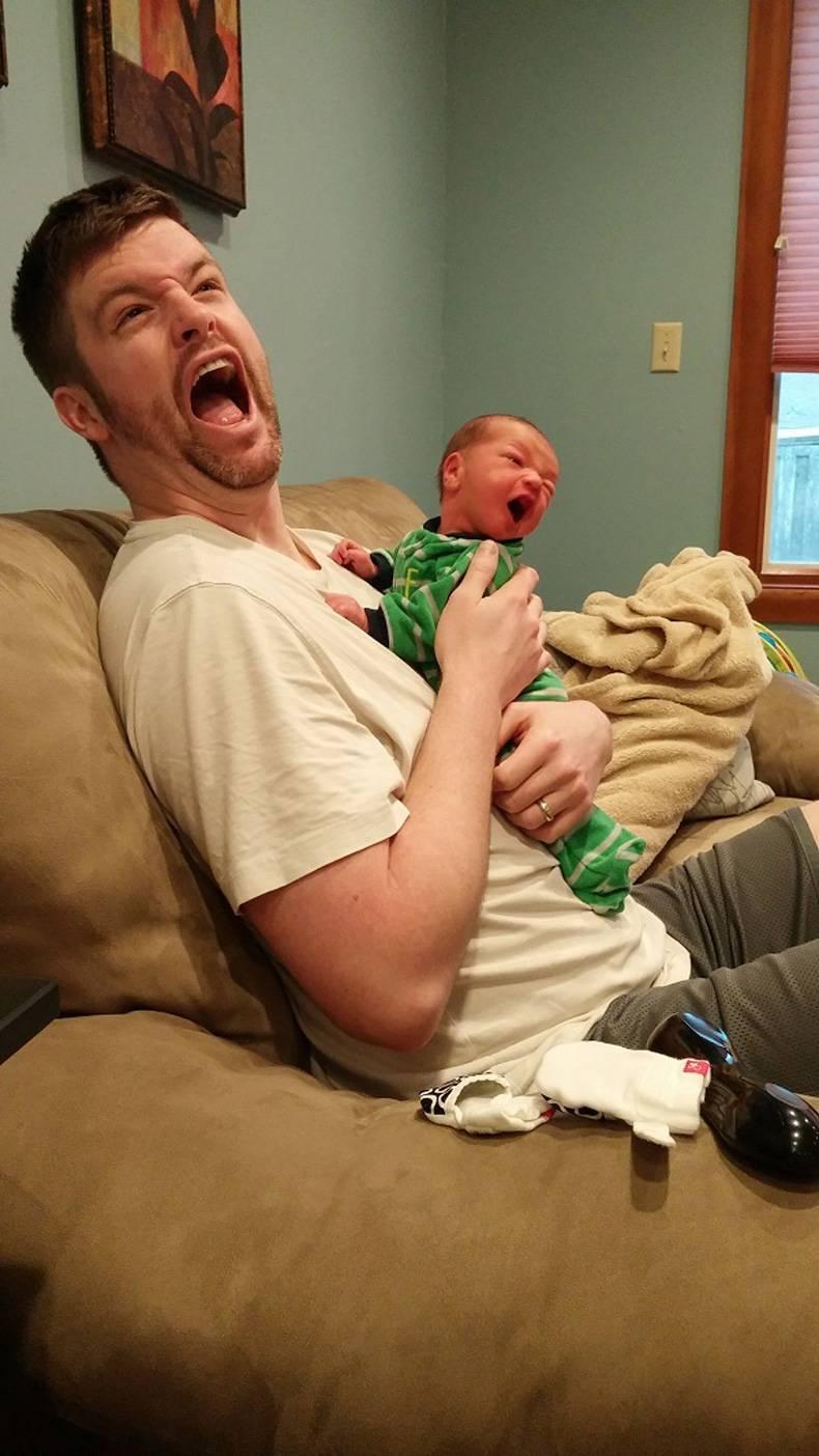Лучшие анекдоты про мужа и жену самые смешные - - Все