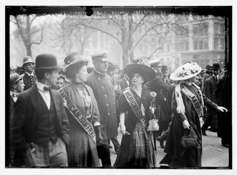 Suffragettes-23.jpg