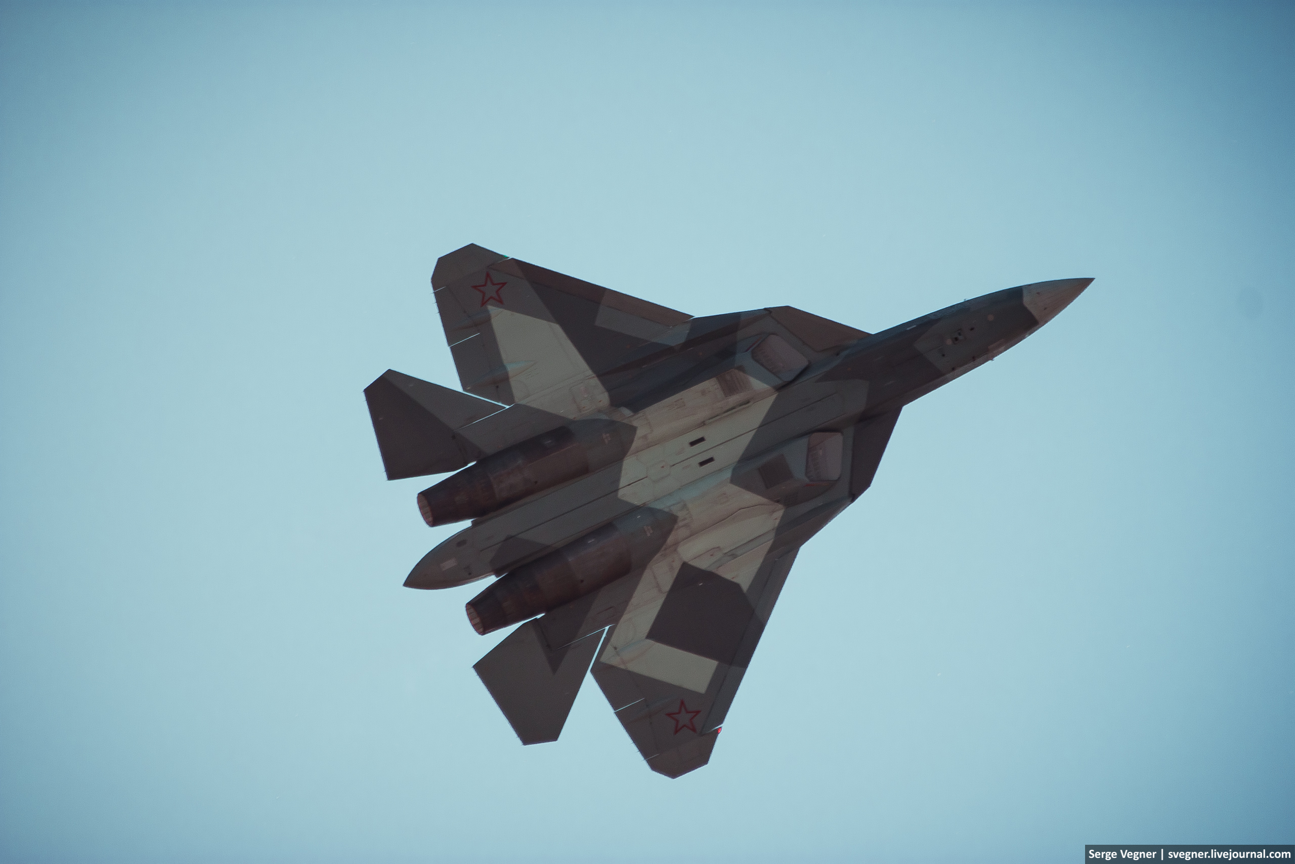 MAKS-2015 Air Show: Photos and Discussion - Page 3 0_f7cfa_b79c93c9_orig