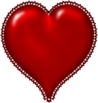 heart art v (16).png