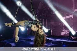 http://img-fotki.yandex.ru/get/15535/14186792.104/0_ebe41_295b169c_orig.jpg