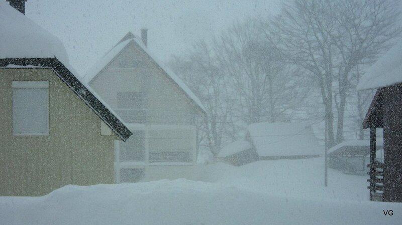 sneg zablak. 5.jpg