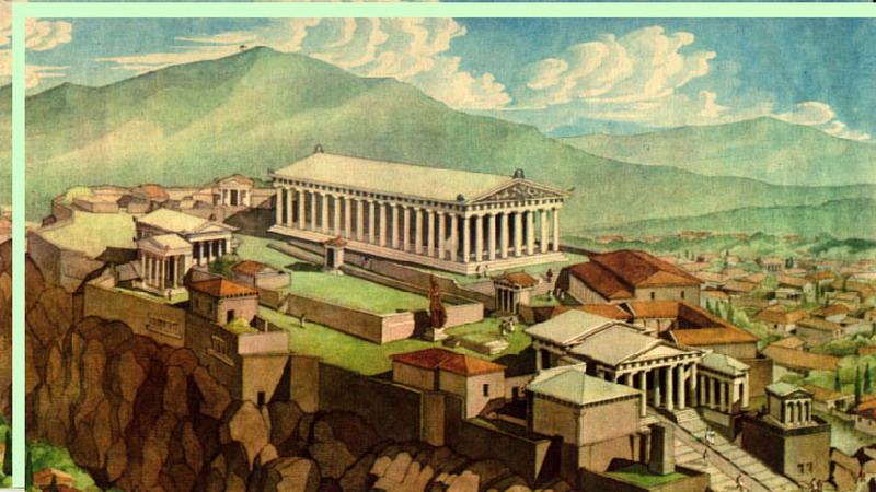 0019-011-Afinskij-akropol_resize.jpg