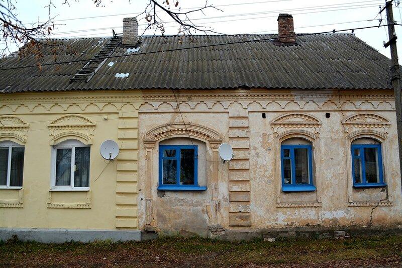GFRANQ_ELENA_MARKOVSKAYA_67657325_2400.jpg