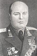 Грязнов К.В.