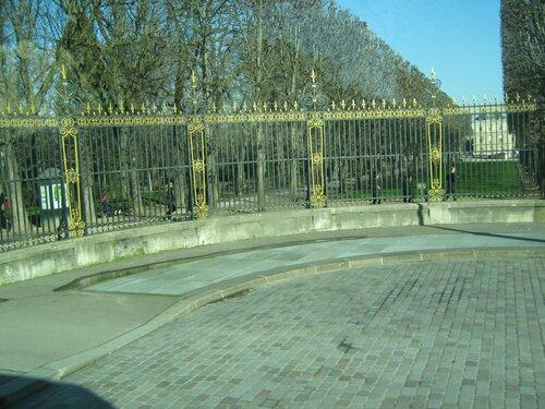 Ах, Париж...мой Париж....( Город - мечта) - Страница 16 0_103d2e_67085049_L