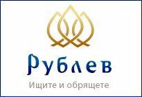 Новый российский поисковый сервер назван именем иконописца
