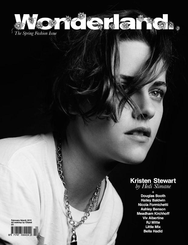 Kristen-Stewart-Wonderland-February-March-2015-620x809.jpg