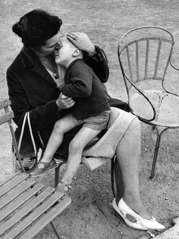 материнство-50-лет-назад38.jpg