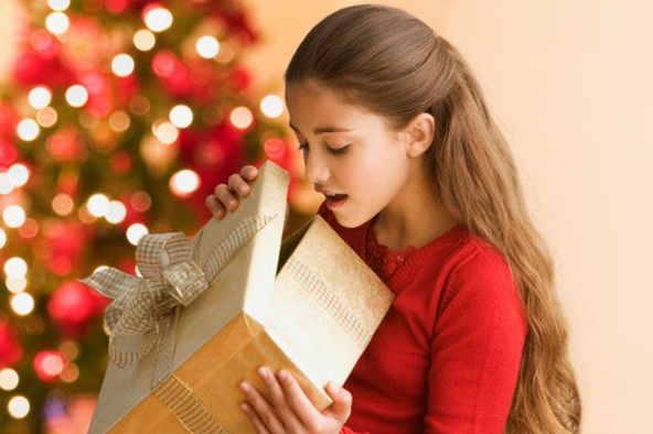 подарки-детям-на-новый-год.jpg