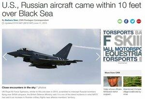 FireShot Screen Capture #2725 - 'U_S_, Russian aircraft came within 10 feet - CNNPolitics_com' - edition_cnn_com_2015_06_11_politics_us-russia-aircraft-black-sea_index_html.jpg