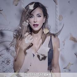 http://img-fotki.yandex.ru/get/15535/322339764.8b/0_157919_feec42bd_orig.jpg