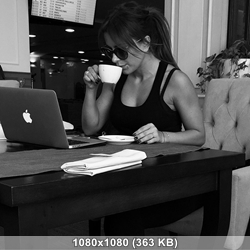 http://img-fotki.yandex.ru/get/15535/322339764.8b/0_15791f_6908e449_orig.jpg