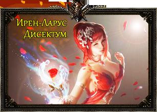 https://img-fotki.yandex.ru/get/15535/47529448.c7/0_caf5b_650d6df0_orig.png
