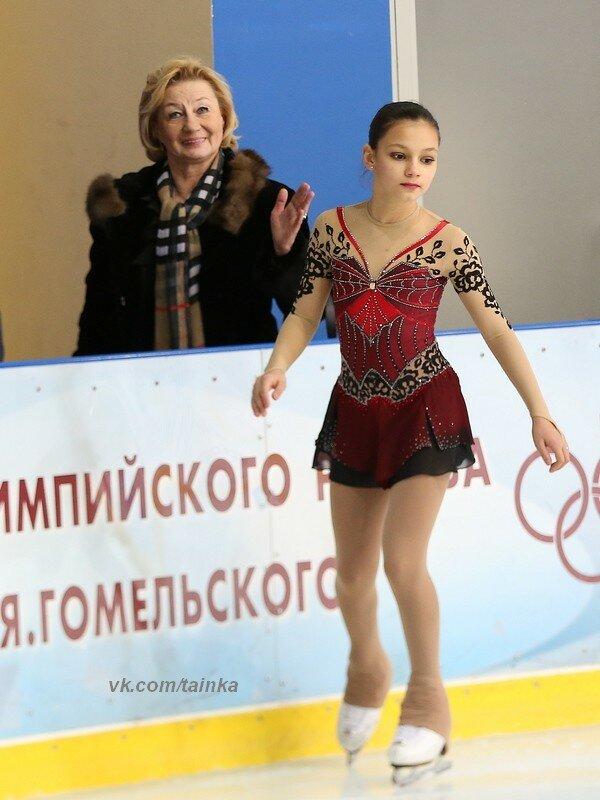 Софья Самодурова 0_9f4f1_fd16b9a2_XL